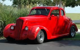 100 Craigslist Oahu Trucks Craiglist Cars And