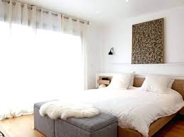deco chambre style scandinave chambre style scandinave style scandinave idee deco chambre style