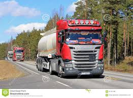 Fleet Of Semi Tank Trucks Trucking Editorial Stock Image - Image Of ... Temperature Controlled And Heavy Haul Freight Brs Transportation Factors To Consider When Growing Your Fleet Our Peterbilt Equipment For Drivers Dynamic Transit Internet Of Things Iot Management Logistics What Is Geotab Survey Hlights Top Concerns Trucking Companies Owner New Trucks Fleet In Depot Stock Photo Image Thailand 1031464 Fancing Freightliner Trucks Inspection Maintenance Tips Trucking Best Truck Kusaboshicom