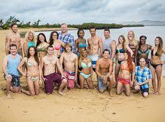 Full Cast Of Halloween 6 by Go On The Reality Tv Show Survivor And Hopefully Not Get My Torch