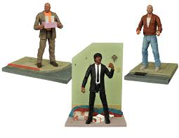 Pumpkin Pulp Fiction Actor by Dst In Stores Now Catwoman Pulp Fiction And Nightmare Before