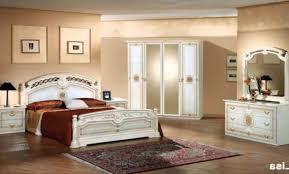 ikea meuble chambre a coucher ikea meuble chambre a coucher simple armoires with ikea meuble
