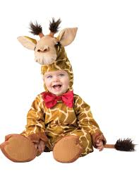 Ffa960c25b5b28ec3ec366aa323a23f8.jpg (1850×2400) | детям ... Barn Kids Giraffe Tu Costume New 46 3 Piece Best 25 Baby Lion Costume Ideas On Pinterest Mens Other Kids Dancewear 112426 Pottery Barn Giraffe Tutu 930 Best Costumes Images Costume Halloween Ideas Popsugar Moms 23 Halloween Carnivals 30 Photos Of Babies Dressed As Food Makeup How To Youtube Unique Bear Bear Party 13 Disfraces De Jirafa