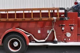 This Vintage Fire Truck Could Be Yours, Courtesy Of Bring A Trailer ... Apparatus Sale Category Spmfaaorg Page 7 Old Fire Truck For I Went To The Most Wonderful Yard Flickr Hot Rod Youtube Antique And Older Buddy L Water Tower Price Guide Information Hubley With Ladders From 1930s Sale Pending Truck Fans Muster Annual Spmfaa Cvention Hemmings 1958 Intertional Tasc Firetruck Used Details Fighting Fire In Style 1938 Packard Super Eight Fi Daily A Very Pretty Girl Took Me See One Of These Years Ago The Rm Sothebys 1928 American Lafrance Foamite Type 14 Ladder Trucks Action 2019 Wall Calendar Calendarscom