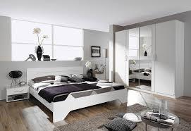 schlafzimmer kommode otto schlafzimmer ideen