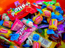 Quotes For Halloween Candy by Can You Guess The Most Popular Halloween Candy In Your State