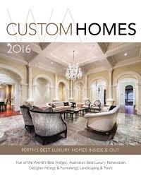 WA Custom Homes 2016 By Custom Homes - Issuu 45 Best Designers Guild Kids Images On Pinterest Apples Bed Best 25 Guild Ideas Tricia Front Porch Tiles And Great Flower Boxes Astounding Design Homes Images Idea Home Design Simple Unique Homes 2016 Kitchen Trends Our History Princeton Wa Custom By Issuu 554 Decora Beautiful Black At Trend 1000 About On Affiliate Program 647 Nature Artists