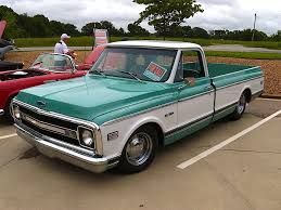 100 70s Chevy Trucks Very Turquoise By Perceptor Fur Affinity Dot Net