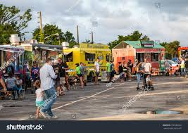 Margate Fl October 14th 2017 Food Stock Photo 736480030 - Shutterstock The Hottest New Food Trucks Around The Dmv Eater Dc In South Florida Hummus Factory Truck Yeahthatskosher List Of Food Trucks Wikipedia Heavys Best Soul Truck Tampa Fl Local Kitchen Home Facebook Only List Youll Need To Check Out Margate Fl October 14th 2017 Stock Photo 736480063 Shutterstock 736480030 South Florida Live Music Andrew Morris Band At Oakland Park Music 736480045 Feedingsouthflorida Feedingsfl Twitter Porker Bbq Naples Beach Brewery Peterhoran