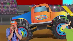 Blippi The Monster Truck Song Monster Truck Release Thundertruck Video Songs Driver 2 Bhojpuri Movie 2016 Poster New Single Released By Cadian Beats Media Team Hot Wheels Firestorm Theme Song Youtube Within Jam Crush It Review Five Minutes Of Fun Xblafans This May Very Well Become A Weekend Anthem The Millennial Y All Image Wheel Kanimageorg Krazy Train Best 2018 Something About Mens Soft T Shirt County Tee Music A Explain Dont Tell Me How To Live Tmx Friends Tickle Cookie Dailymotion