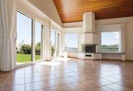 großes wohnzimmer gemütlich einrichten