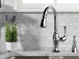 Brizo Kitchen Faucet Leaking by 48 Best Brizo Faucets Images On Pinterest Faucets Bathroom