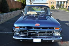 Hot Rod Ford 1966 F100 Truck For Sale 66 Ford F100 1960s Pickups By P4ul F1n Pinterest Classic Cruisers Black Truck Car Party Favors Tailgate Styleside Dennis Carpenter Restoration Parts 1966 F150 Best Image Gallery 416 Share And Download 19cct14of100supertionsallshows1966ford Hot F250 Deluxe Camper Special Ranger Enthusiasts Forums Red Rod Network Trucks Book Remarkable Free Ford Coloring Pages Cruise Route In This Clean Custom 1972 Your Paintjobs Page 1580 Rc Tech Flashback F10039s New Arrivals Of Whole Trucksparts Or