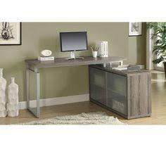 Realspace Broadstreet Contoured U Shaped Desk Dimensions by 12 Realspace Broadstreet Contoured U Shaped Desk Cherry 79