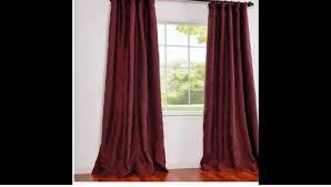 Noise Dampening Curtains Industrial by Sound Absorbing Curtains For Perfect Design Home Best Curtains