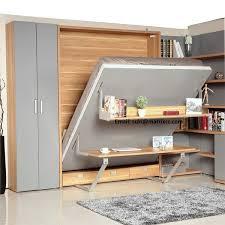 cachee dans la chambre nouvelle conception chine cachée mur bed fournisseur moderne
