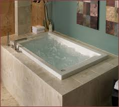 bathtubs idea glamorous home depot bath tub whirlpool tubs