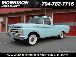 1961 Ford F100 For Sale | ClassicCars.com | CC-1076513 61 Ford F100 Turbo Diesel Register Truck Wiring Library A Beautiful Body 1961 Unibody 6166 Tshirts Hoodies Banners Rob Martin High 1971 F350 Pickup Catalog 6179 Truck Canada Everything You Need To Know About Leasing F150 Supercrew Quick Guide To Identifying 196166 Pickups Summit Racing For Sale Classiccarscom Cc1076513 Location Car Cruisein The Plaza At Davie Fl 1959 Amazoncom Wallcolor 7 X 10 Metal Sign Econoline Frosty Blue Oval 64 66 Truckpanel Pick Up Limited Edition Drawing Print 5