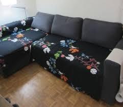 recouvrir canapé meilleur recouvrir un canapé d angle canapé design