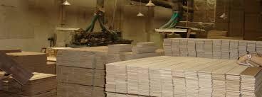 Tobacco Road Acacia Engineered Hardwood Flooring by Tobacco Road Acacia Wood Flooring Variety Of Tobacco Road Acacia