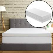 Shikibuton Trifold Foam Beds by Trifold Mattresses