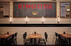The Breslin Bar Dining Room Restaurant Week by Kingside Home New York New York Menu Prices Restaurant