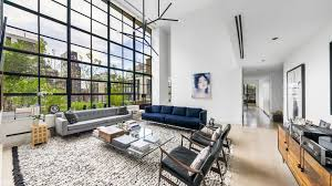 100 Nyc Duplex Apartments Loft New York Real Estate New York NY Homes For