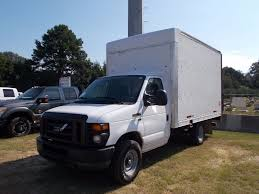 2010 FORD E350 BOX TRUCK, VIN/SN:1FDSS3HL2ADA83603 - V8 GAS ENG, A/T ... Refrigerated Vans Models Ford Transit Box Truck Bush Trucks 2014 E350 16 Ft 53010 Cassone And Equipment Classic Metal Works Ho 30497 1960 Used 2016 E450 Foot Van For Sale In Langley British Lcf Wikipedia Cardinal Church Worship Fniture F650 Gator Wraps 2013 Ford F750 Box Van Truck For Sale 571032 Image 2001 5pjpg Matchbox Cars Wiki Fandom 2015 F550 Vinsn1fduf5gy8fea71172 V10 Gas At 2008 Gta San Andreas New 2018 F150 Xl 2wd Reg Cab 65 At Landers