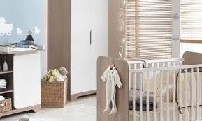 conforama chambre bébé décoration chambre bebe fille 19 le havre fauteuil de