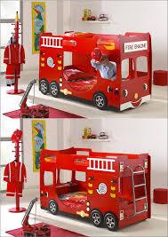 Pottery Barn Fire Truck Bedding Bedroom Gotofine Led Lighted Vanity ...
