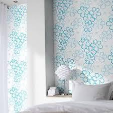 papier peint castorama chambre papier peint castorama chambre resine de protection pour peinture