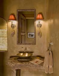 Rustic Bathtub Tile Surround by Resource Rustic Bathroom Tile Styleshouse