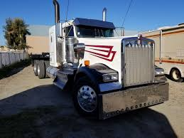 Tow Trucks For Sale|Kenworth|W 900 Landoll 455|Fullerton, CA|Used ... Used 2009 Freightliner Business Class M2 Box Van Truck For Sale In Fs591 Jb Tire Shop Center Houston Used And New Truck Tires Shop Top 5 Musthave Offroad Tires For The Street The Tireseasy Blog Centramatic Wheel Balancers Continuous Automatic Truck 2004 Intertional 9200i Daycab Ca 1284 Trucks Life Llc Mpt 81 Coinental Agricultural 2010 Freightliner Columbia Sleeper Semi Tampa Florida Used China Whosale Aliba Cars St Louis Mo Cape Auto Sales 2015 Intertional Prostar Plus Eagle For Sale Bestrich And Bus Tire 12r225 Commercial