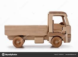 A Truck Toy Made Of Natural Wood, Side View. — Stock Photo © Kot36 ... Amazoncom Melissa Doug Stacking Cstruction Vehicles Wooden Toy Truck Wood Toy Kit Joann Toy Truck Peterbilt Youtube Truck By Myfathershandsllc On Etsy Projects To Try Push Along Animal Beehive Wooden Forklift The Little House Shop Timber Trailer Toys For Children Happy Go Ducky 17 Best Ideas About On Pinterest Trucks Cattle Grandpas Cars Childhoodreamer With Building Blocks Luxe Edition Happy Shpull Moving Single Piece Hand Painted Wooddecom