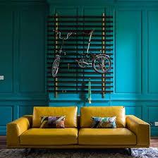 Dark Teal Living Room Decor by Teal Living Room U2013 Massagroup Co