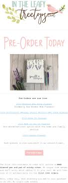 50% Off In The Leafy Treetops Promo Codes - October 2019 The Life Planner How You Can Change Your Life And Help Us Passion Planner Coach That Fits In Bpack Professional Postgrad Coupon Code Brazen And Stickers Small Sized Printable Spring Chick Digital Download 20 Dated Elite Black Clever Fox Weekly Review Pros Cons A Video Walkthrough Blue Sky Coupon Code Red Lobster Sept 2018 Friday Wii Deals Bumrite Diapers One World Observatory Tickets Cost Inside Look Of The Commit30 Planners Star
