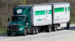 Expediter World.com - Expediting And Trucking Information, Expediter ... List Of Trucking Companies That Offer Cdl Traing Best Image Etchbger Inc Home Facebook Lytx Honors Outstanding Drivers And Coaches With Annual Driver Of Truckingjobs Photos Hastag Veriha Mobile Apk Undefined Several Fleets Recognized As 2018 Fleet To Drive For About Fid Page 4 Fid Skins Truck Driving Jobs Bay Area Kusaboshicom Verihatrucking Twitter I80 Iowa Part 27 Paper Transport