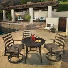 Affordable Patio Furniture Phoenix by 63 Best 2017 Patio Furniture Trends Images On Pinterest Patios