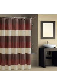 Teal And Brown Curtains Walmart by Furniture Marvelous Rust Curtains Target Rust Colored Curtains