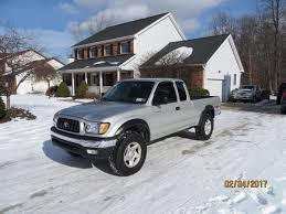 2004 Toyota Tacoma TRD | 2004 Toyota Tacoma, Toyota Tacoma Trd And ... 2013 Ram 1500 Outdoorsman Crew Cab V6 44 Review The Title Is New 2018 Ford F150 For Sale In Darien Ga Near Brunswick Jesup Preowned 2015 Toyota Tacoma 2wd Double At Prerunner Pickup Nissan Titan To Be Offered With A Engine Will Debut In 1992 Truck Overview Cargurus Cheap Trucks Find Deals On Line At Sr5 5 Bed 4x2 Automatic 1993 King Se 4wd Pick Up Running Mileage Mercedesbenz Xclass Pickup En Route To Geneva