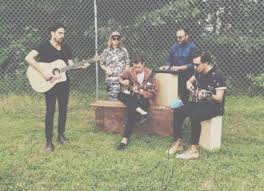Ceilings Local Natives Guitar by 38 Best Local Natives Images On Pinterest Music The Old And Artists