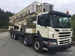 Scania -p-380-barin-abc180-ls-bridge-inspection-unit Price: €396,000 ... 2part Daily Truck Inspection Sheets 1000 Forms Aw Direct Team Run Smart Critical Pretrip Tips X Ray Cargo Vehicle Machine Buy Truck Maintenance Forms Free Bojeremyeatonco Michelin Tire Care Visual Inspection News Checklist Form Towtruinsptionchecklist Malaysia Wins Predrive Event In 2017 Ud Trucks Extra Form Template Along With Report Commercial Ipections Test Drive Technologies Rmi020p Used Presales Pad Rmi Webshop Usa Stock Photos Safety Stock Vector Illustration Of