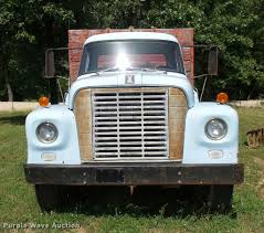 1966 International Loadstar 1600 Dump Truck   Item CA9029   ... Intertional Harvester 1000a 1966 Itbring A Trailer Week 25 2016 Travelall For Sale Classiccarscom Cc1133064 Scout Sale 2197365 Hemmings Motor News Topworldauto Photos Of Truck Photo Pickup Cc21142 Ih 4x4 800 Soft Top Convertible Skunk River Restorations Travelette 1100a Project 683109h599128 Intertional 1700 Duncansville Pa 5000177485 Restored Is Latest Automobile Gallery Addition Transpress Nz Fire Truck
