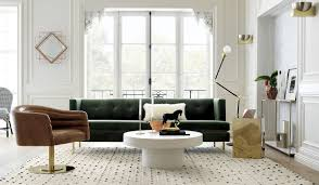 Modern Country French Living Rooms by Furniture What Color To Paint Bedroom Family Room Furniture