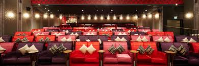 Cinema In London That Has Sofas - Fatare Blog Wallpaper Olympic Studios Barnes 117 Church Rd Sw Ldon Under Ldon River Favoritos Pinterest Rivers Cinema And Movie Cj Of The Month Uk Celluloid The Silverspoon Guide To Date Nights A Night At Movies Dolby Atmos In On Vimeo Cafe Ding Room Champagne Evening For Two Five Star Luxury Chiswick Outdoor Garden Belderbos How To Get Cheap Tickets In Ldonist