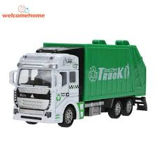 Features 1:48 Scale Pull Back Alloy Car Model Child Car Toy Gift ... Bruder Mack Granite Garbage Truck Ruby Red Green 02812 The And Trash Bins With Recycle Sign Stock Vector Lanl Debuts Hybrid Garbage Truck Youtube All Lime Reallifeshinies Man Tgs Rear Loading Dickie Toys 12in Air Pump And Lego Classic Legocom Us Modern Royalty Free Image Amazoncom Dickie Toys 12 Action Vehicle Clean Energy Waste Management Lifting A Dumpster Detail Feedback Questions About High Simulation 132 Alloy Green