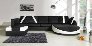 canapé design d angle le canapé d angle une véritable révolution dans le design d intérieur