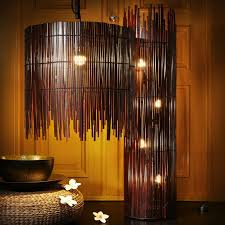 43 best lighting ideas images on pinterest lighting ideas ikea
