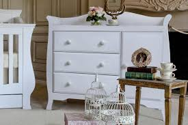 Baby Dresser For Sale Collectibles Everywhere by Davinci Full Size Bed Conversion Kit White Toys