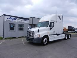 Commercial Truck Sales 2019 Kenworth T680 13 Sp Sleeper For Sale 10863 2004 Peterbilt 379 For Sale Mcer Transportation Co Join The Enermotion The Power Of Clean Innovation Bolton Ontario Canada 2007 Freightliner Cc13264 Coronado In Salt Lake City Ut Status Reviews Apu Unit Auxiliary Trucks Parts For Sale Equipment Spotlight Power Units 4 Thermo King Tri Pacs Item Ds9676 Sold December Koch Trucking Inc Used 2009 387 Semi Truck With Unit Youtube Used 2015 Peterbilt 579 Tandem Axle In Ms 6667